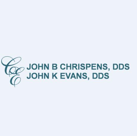 Dr. John B Chrispens