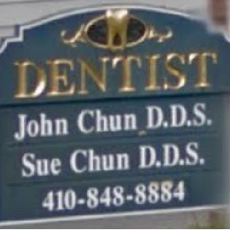 Dr. John H Chun