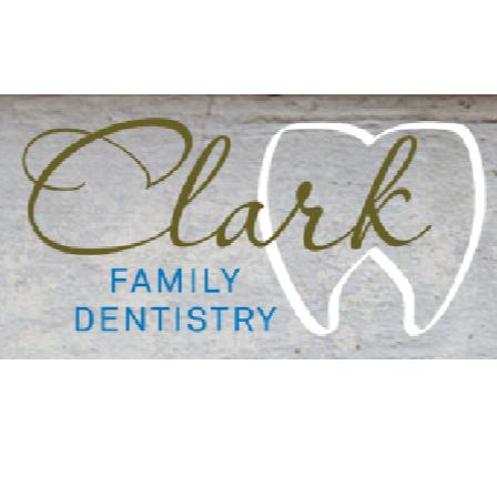 Dr. John N Clark