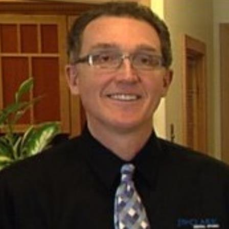 Dr. John W Clark