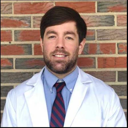 Dr. John Clarke