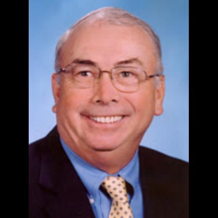 Dr. John F Coakley