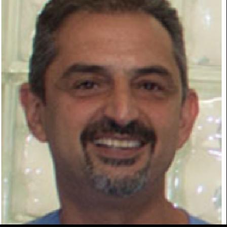 Dr. John Cohen