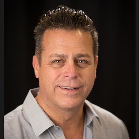 Dr. John M. Colasanti