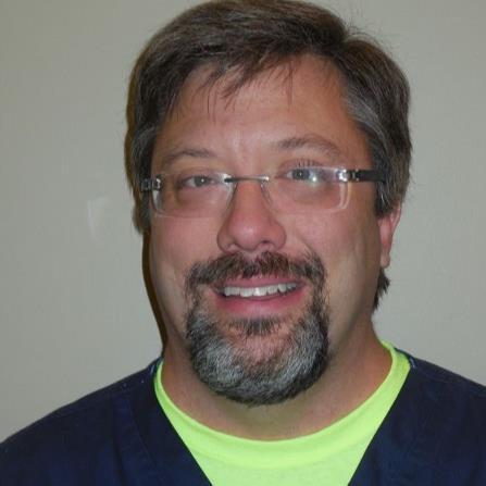 Dr. John A Collier