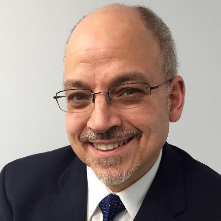 Dr. John C Comisi
