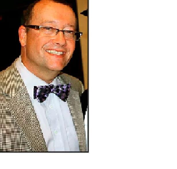 Dr. John K Connell