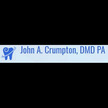Dr. John A Crumpton