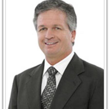 Dr. John L Cummings
