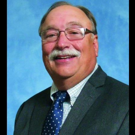Dr. John N Dane
