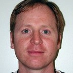 Dr. John T Davis