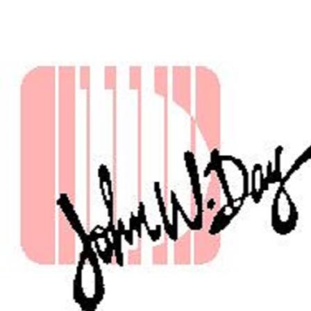 Dr. John W Day