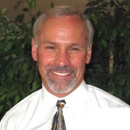 Dr. John M Dierkes
