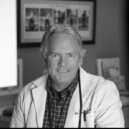 Dr. John K Dooley