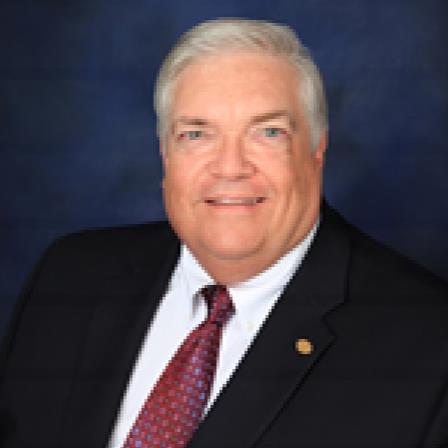 Dr. John A Dorsch