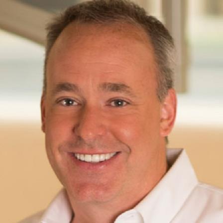 Dr. John P Dougherty
