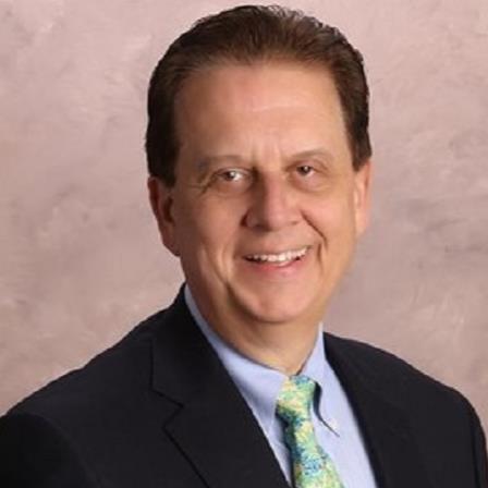 Dr. John E Duckworth