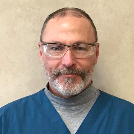 Dr. John M Dunn