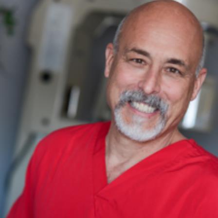 Dr. John J Ebeling, Jr.