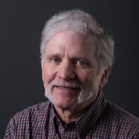 Dr. John R Ellenbecker, Jr