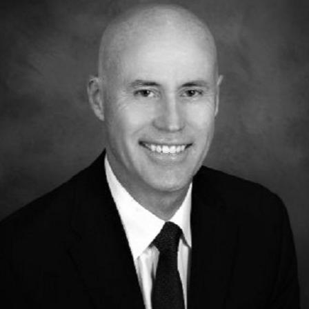 Dr. John W Emison
