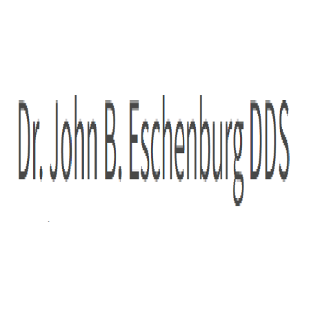 Dr. John B Eschenburg