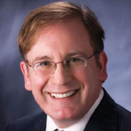 Dr. John Evanish