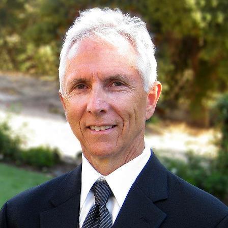 Dr. John T Evans