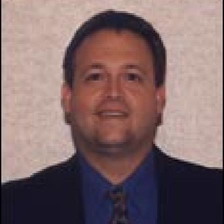 Dr. John S. Faber