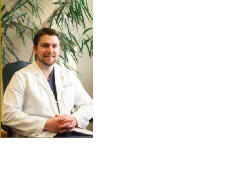 Dr. John R Farnham