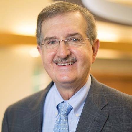 Dr. John P Ficarelli