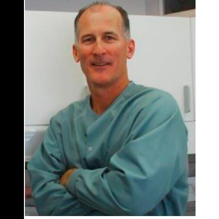 Dr. John J Fiore