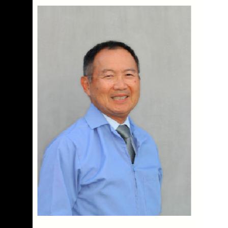 Dr. John Fong