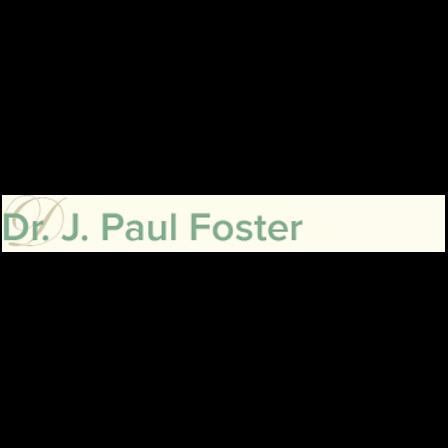 Dr. John P. Foster