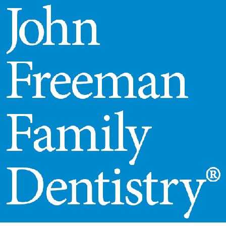 Dr. John W Freeman, III