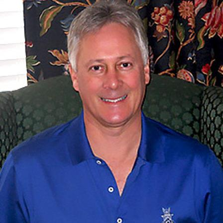 John Freemon