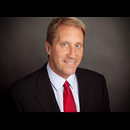 Dr. John W Frerich