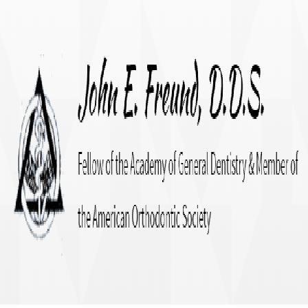 Dr. John E Freund