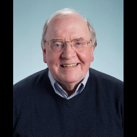 Dr. John W. Garlick