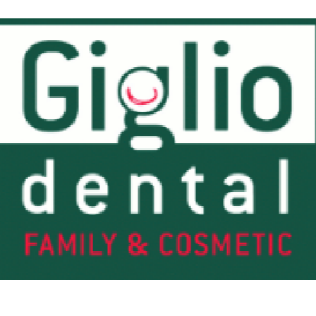 Dr. John F Giglio