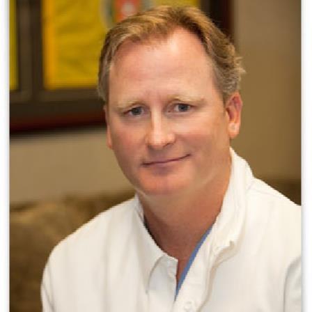 Dr. John M Gilmer, Jr.