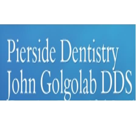 Dr. John Golgolab