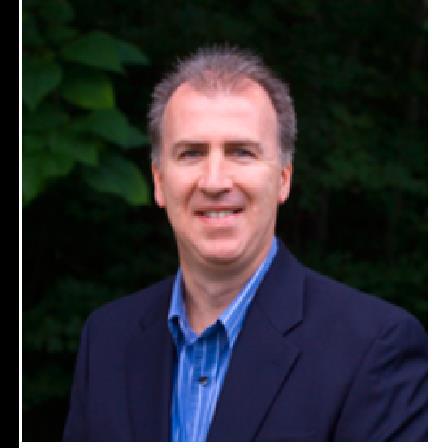 Dr. John Gomes, Jr