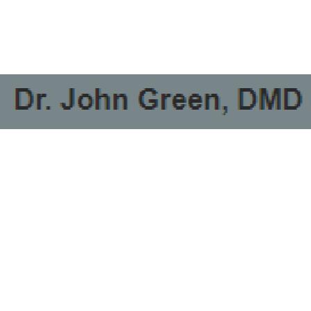 Dr. John C Green
