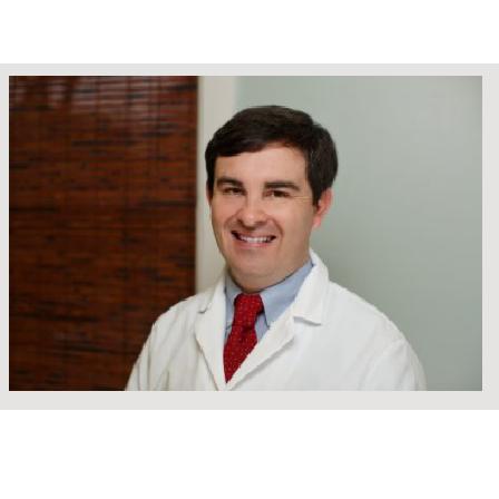Dr. John C Green, Jr