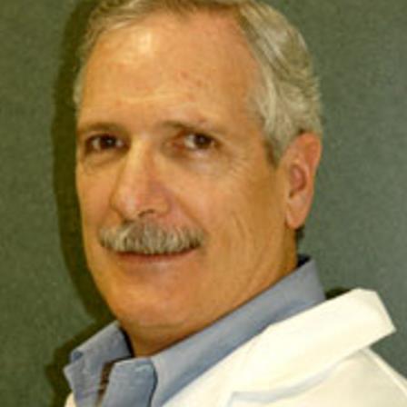 Dr. John F Griffing