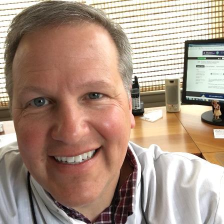 Dr. John S Grisham