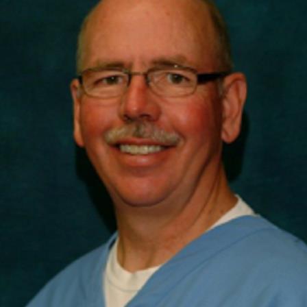 Dr. John D Gustafson