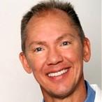 Dr. John M Haag