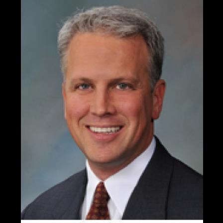 Dr. John M. Hackenberger